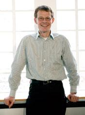 Gerhard Brandt