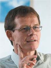 Gerhard Brand
